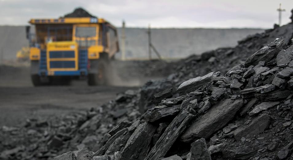 «Стоимость угля не повышалась, а цены ломят за доставку», уголь, дефицит угля, Отопительный сезон, Каражыра, ВКО, ЖКХ, ТЭЦ