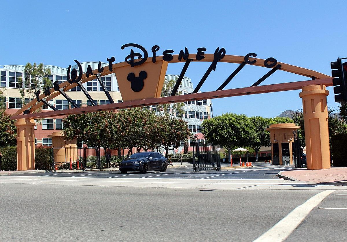 Walt Disney в III финквартале получила убыток почти $5 млрд на фоне пандемии