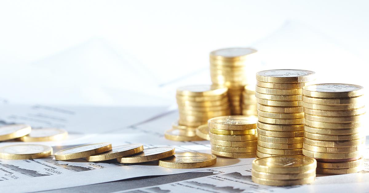 За полгода столичная антикоррупционная служба вернула в бюджет РК 7,4 млрд тенге