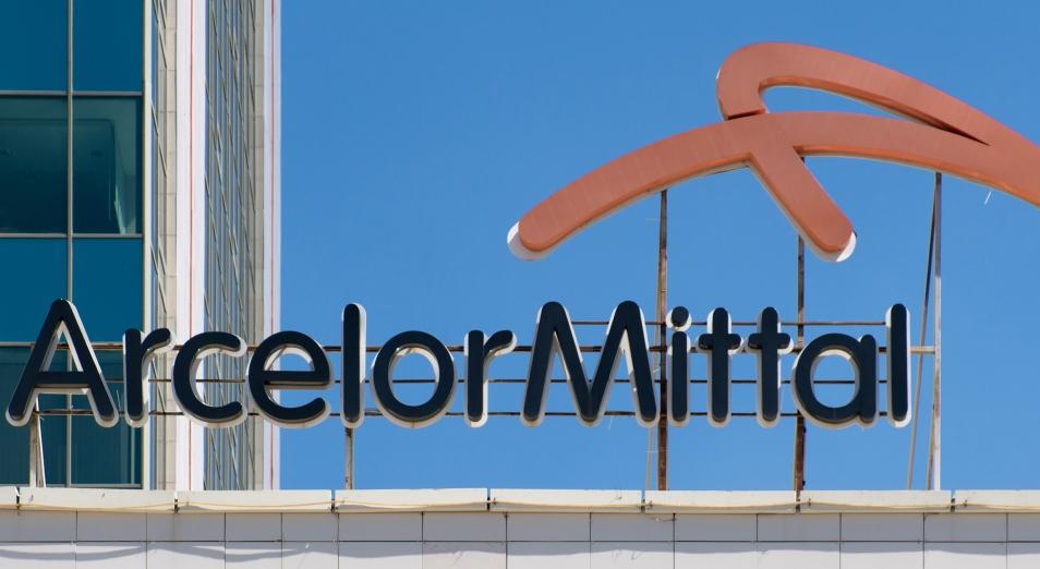 Более $1 млн инвестировал «АрселорМиттал Темиртау» в модернизацию листопрокатного цеха