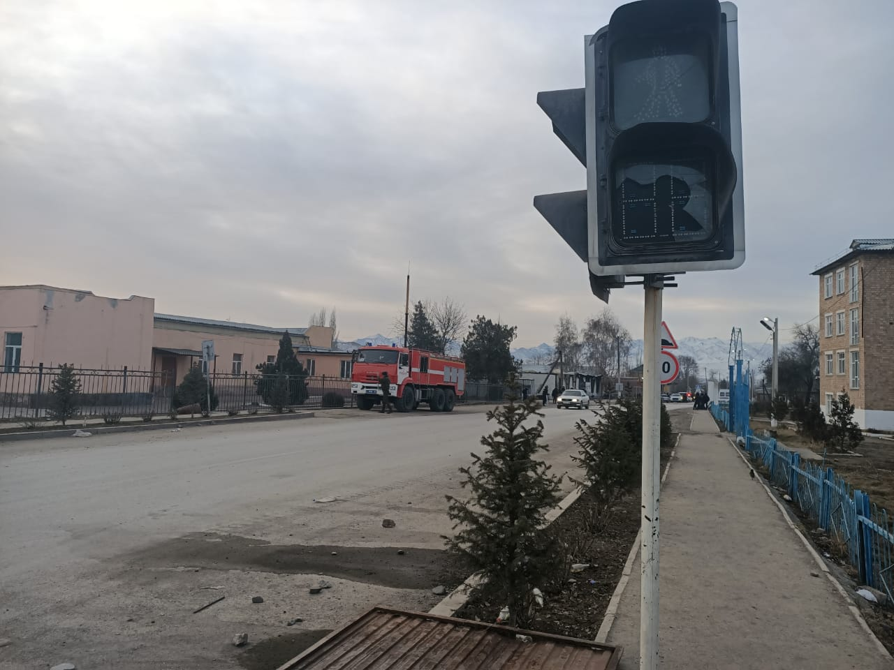 https://inbusiness.kz/ru/images/original/31/images/0ux0EPUE.jpg