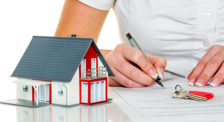 Нацбанк обрисовал штрихи «7-20-25», Данияр Акишев, Ипотека, ипотечное кредитование, жилье, АО «Казахстанская ипотечная компания», «Нұрлы жер» , Национальный банк РК, Женис Касымбек, «7–20–25. Новые возможности приобретения жилья для каждой семьи»