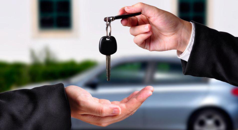 GM Uzbekistan пересматривает цены на Ravon