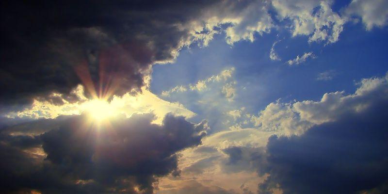 Какая погода ждёт казахстанцев в ближайшие три дня