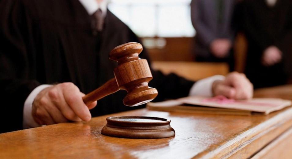 Судьи будут устанавливать размер убытков по внутреннему убеждению