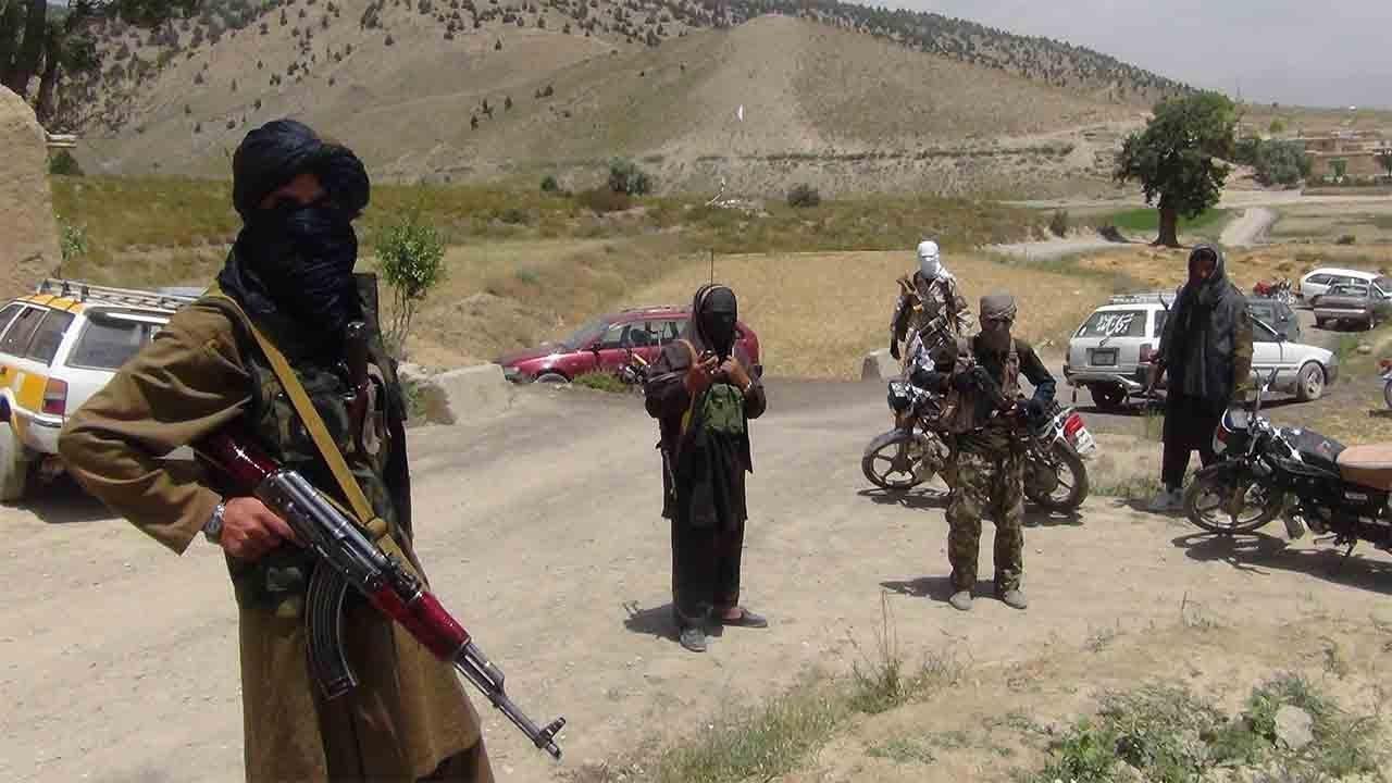 Игиловцы в Афганистане до сих пор представляют опасность – ООН