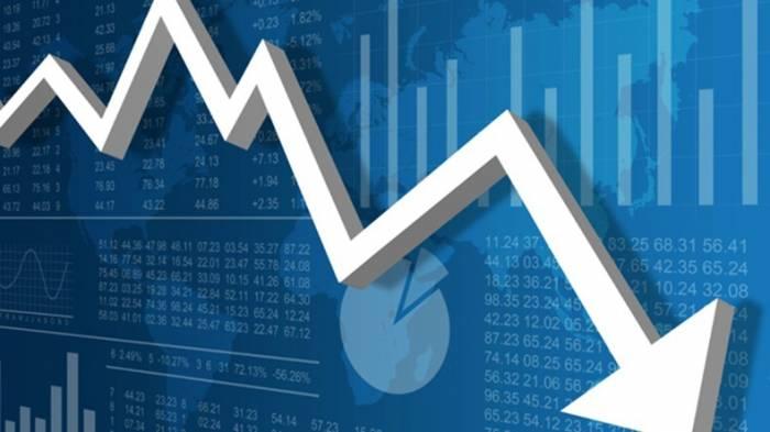 Экономист предсказал повторение кризиса 2014 года