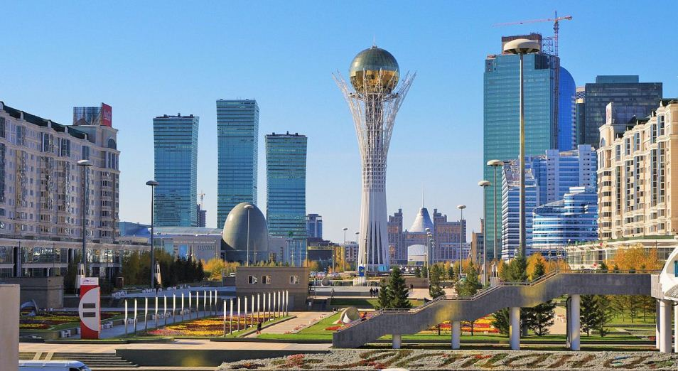 Старые проблемы – главные, Астана, Проблемы, Нурсултан Назарбаев, президент , Асет Исекешев