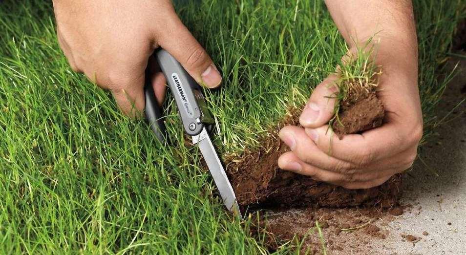 Госизъятие земель в столице носит антирыночный подтекст, земля, Изъятие земель, НПП «Атамекен», земельное законодательство, МСБ, базнес