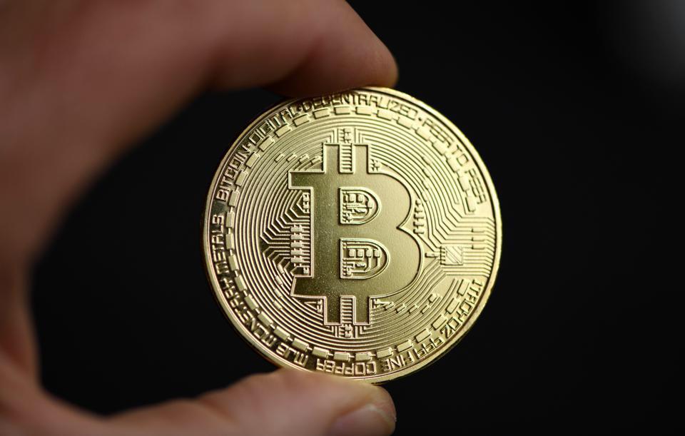 Сальвадор объявил биткоин официальным платежным средством