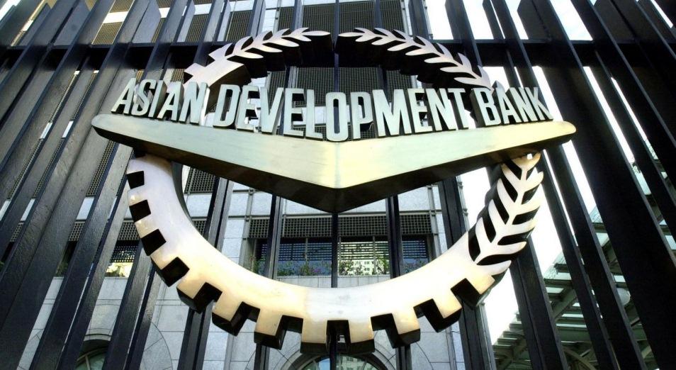 АБР ждет роста экономики Казахстана на уровне 3,2%, Экономика, экспорт, торговля, нефть , Азиатский Банк Развития, Азия