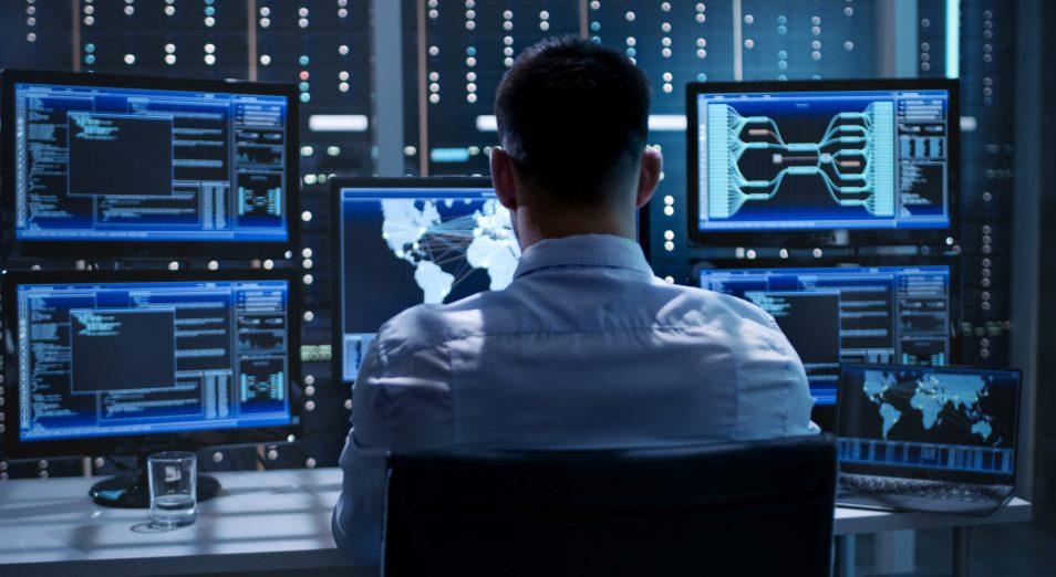 Обеспечение кибербезопасности РК: роль высших учебных заведений