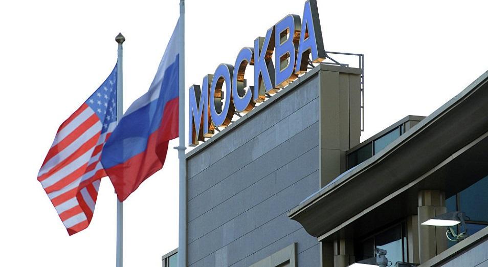 АҚШ Ресей экономикасына қалай көмектесіп қойғанын өзі де білмей қалды, Ресей, АҚШ, санкция, мұнай, қымбаттау, Лукойл, Роснефть