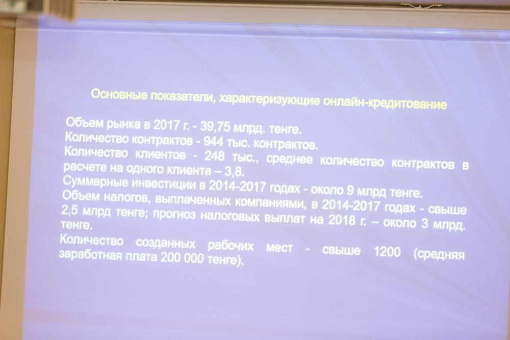 https://inbusiness.kz/ru/images/original/31/images/2dkzsnYM.jpg