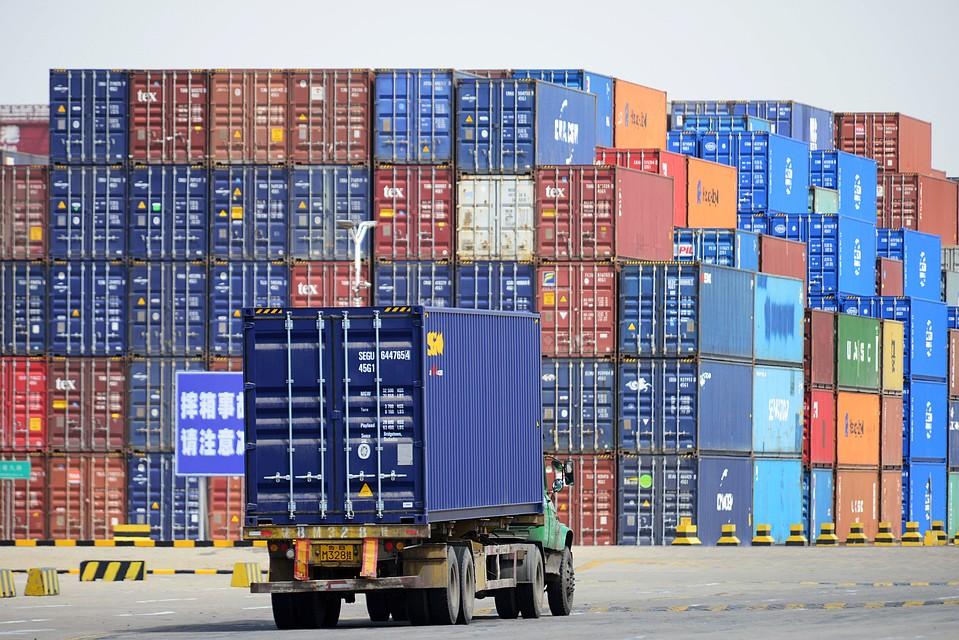 США повысили пошлины на товары из Китая на $200 млрд в год