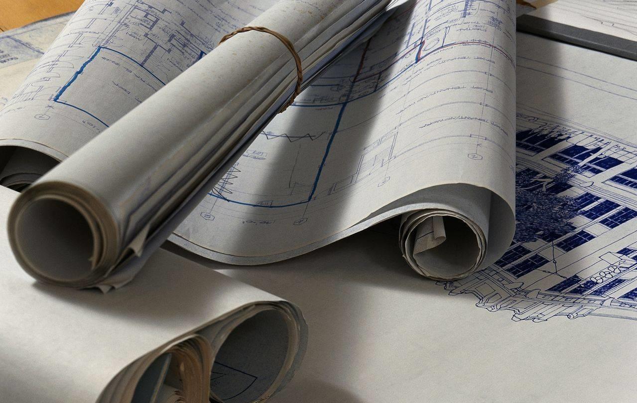 Больше не нужно ходить по ведомствам для проведения комплексной экспертизы проектов строительства