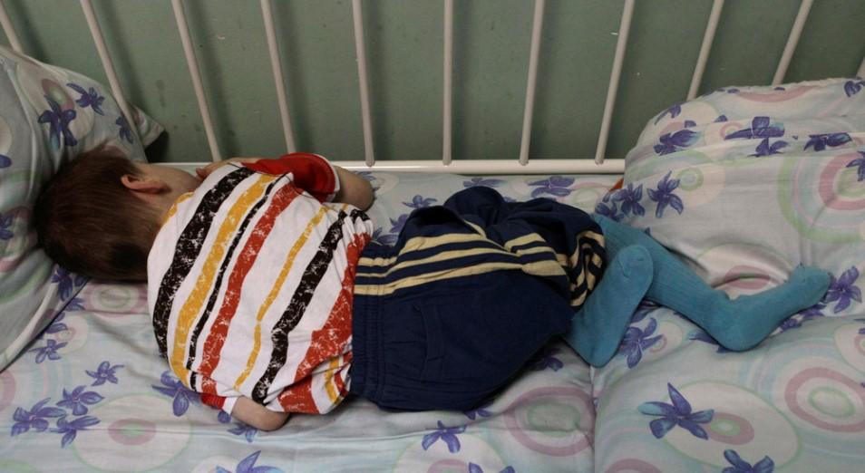 Смерть в детском центре оказания спецуслуг Аягоза: что известно на сегодняшний день