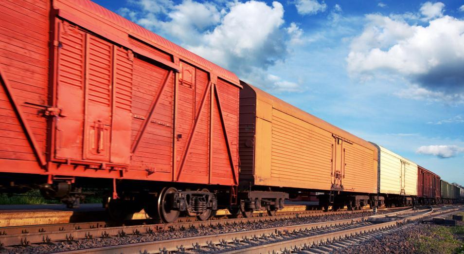 Будет ли осенний дефицит вагонов, перевозки, вагоны, железнодорожные перевозки, Логистика, КТЖ, Қазтеміртранс