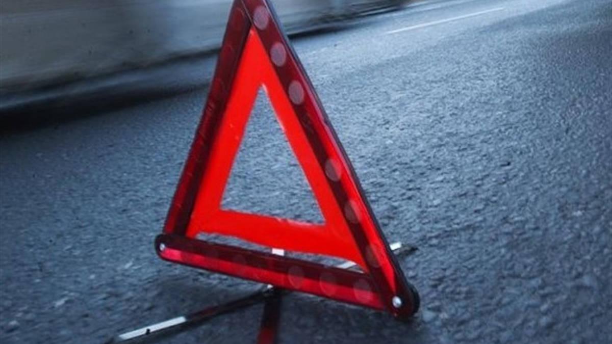 Девять человек погибли в автокатастрофе на западе Казахстана