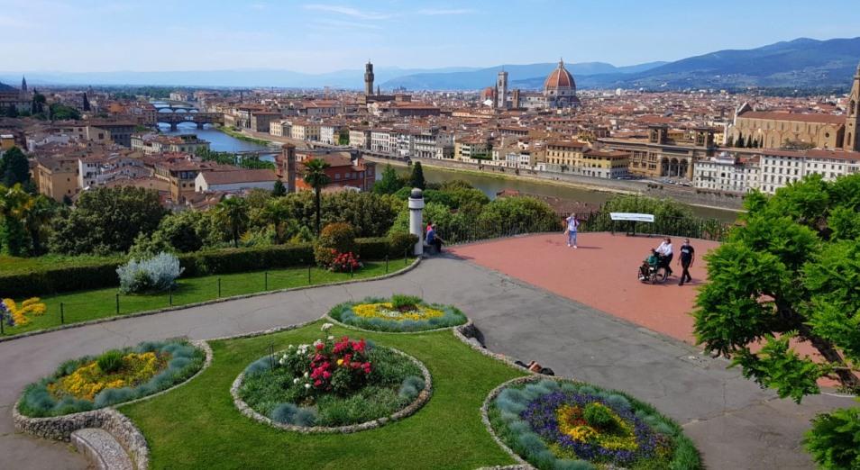 Карантин в Италии: как это было на самом деле