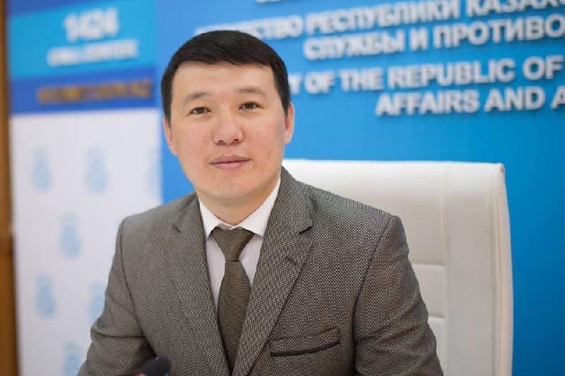 Два вице-министра энергетики РК подозреваются в коррупционных правонарушениях – Нацбюро
