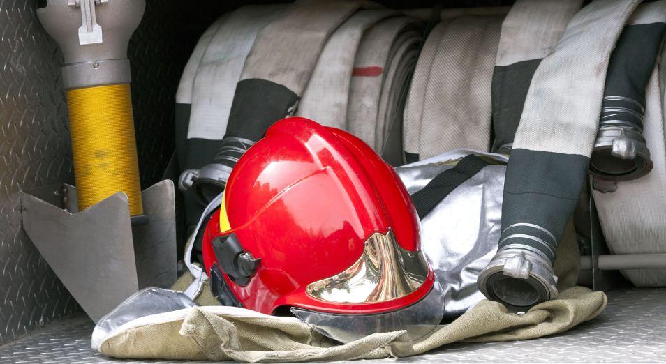 Свыше 138 тысяч нарушений требований пожарной безопасности выявил КЧС
