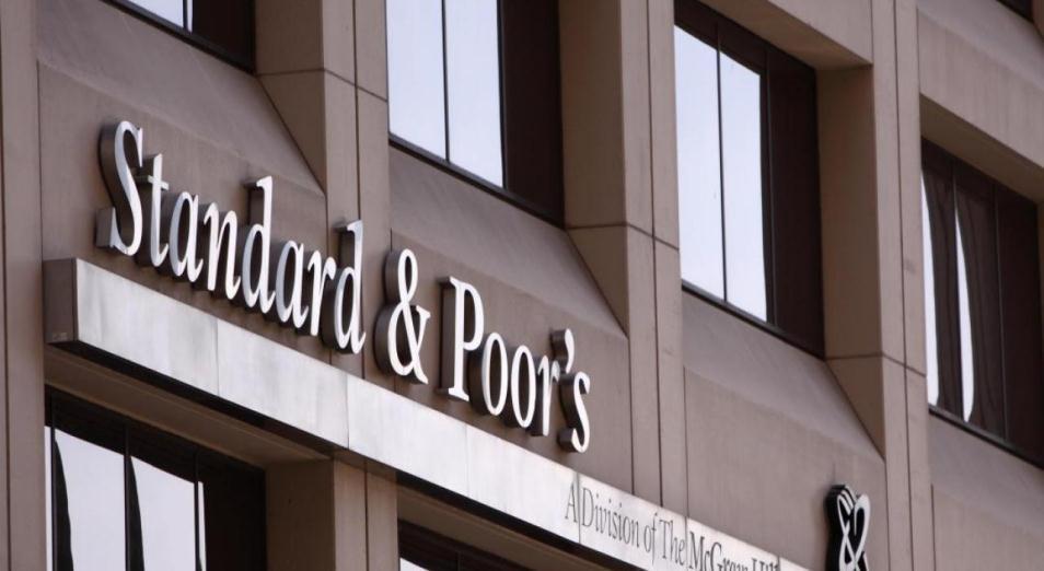 S&P Global Ratings обновило рейтинги ряда банков