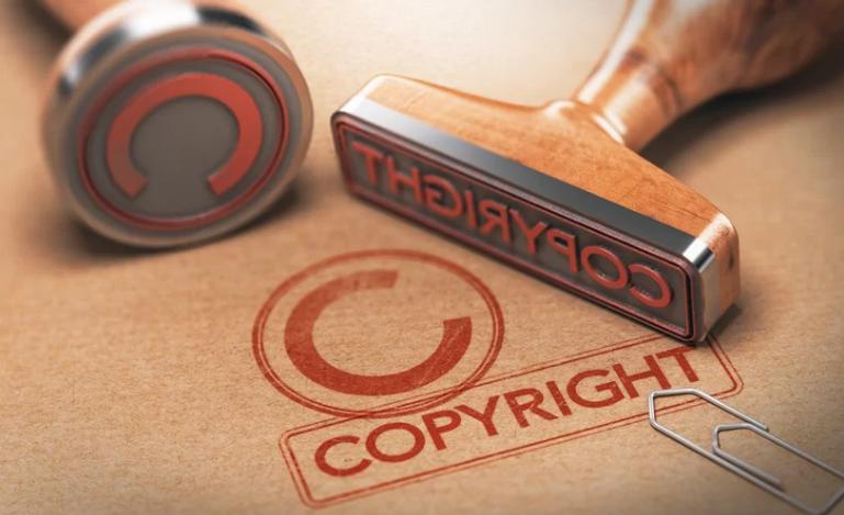 Минюст РК больше не занимается регистрацией авторских прав, Интеллектуальная собственность, Авторское право, Закон об авторском праве, Минюст РК