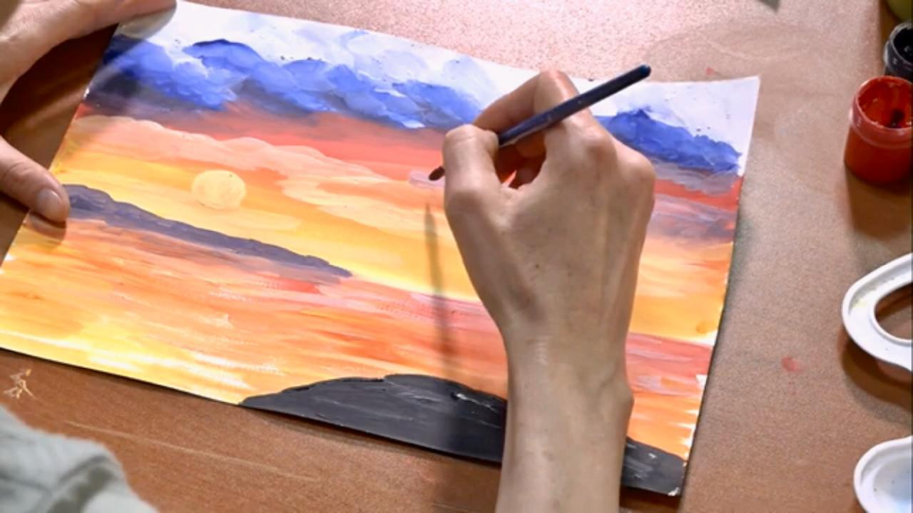В Алматы стартовали бесплатные онлайн творческие кружки, курсы, подкасты и тренинги для всех