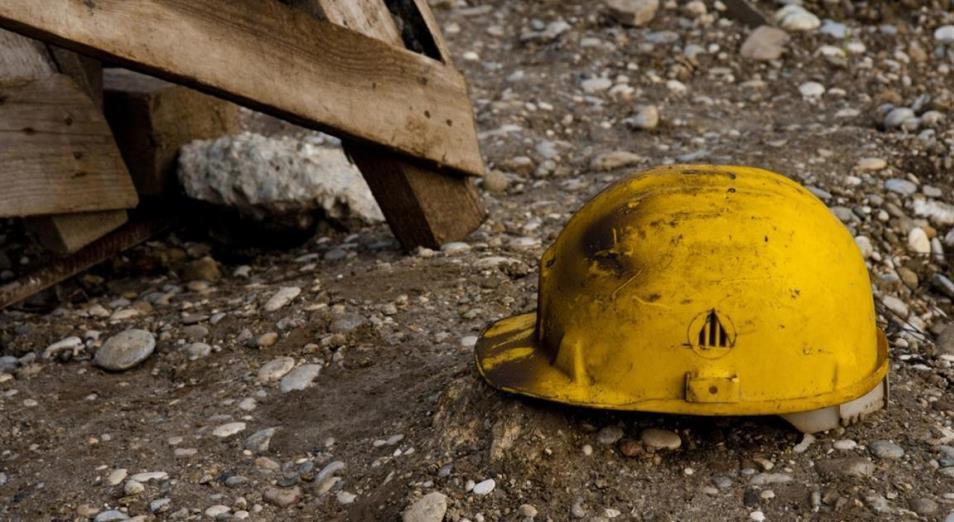215 человек погибли на производстве в 2018 году