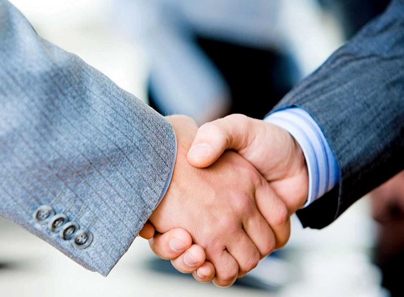 Как будет реализована поддержка национальному бизнесу