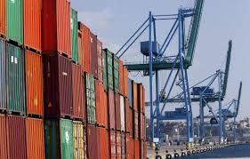 Казахстанский экспорт в январе-феврале подорожал на 11,1%