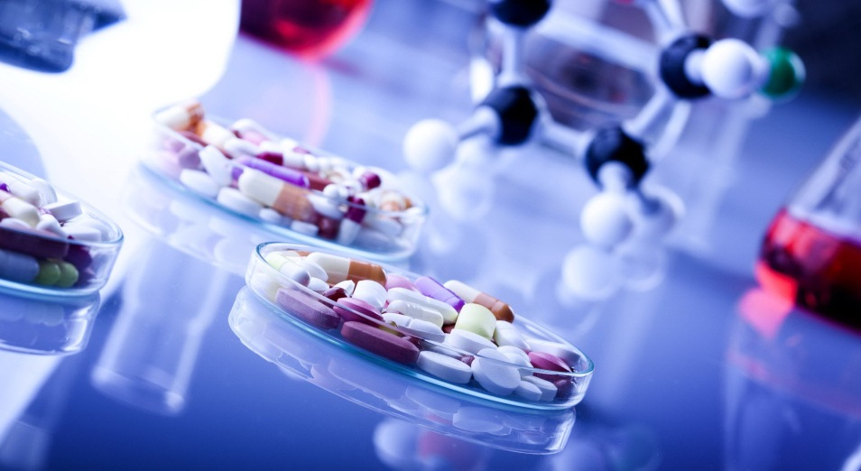 Опасный канцероген нашли в препаратах для гипертоников, лекарства, Медицина, здравоохранение, канцерогены, Происшествия, Валсартан
