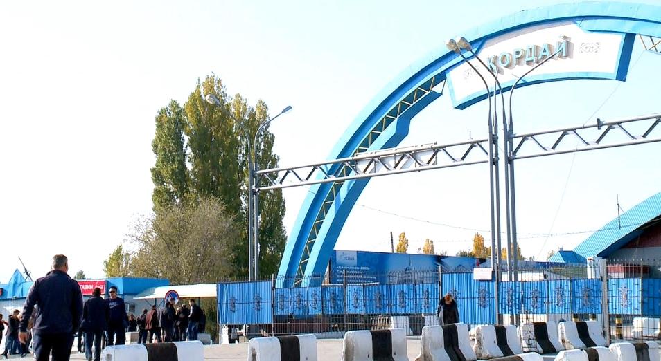 «Кордай» усовершенствуют, ЭКАБ, Экономический коридор «Алматы-Бишкек», Кыргызстан, Кордай-Акжол, Иссык-Куль