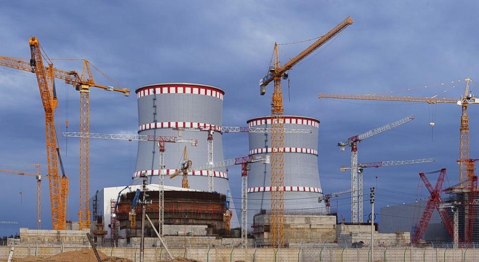 Прежде чем приступать к строительству АЭС, нужно переформатировать рынок электроэнергии в Казахстане