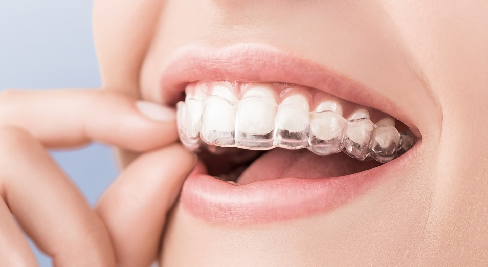 COVID «задавил импорт» и дал толчок отечественному производству в стоматологии
