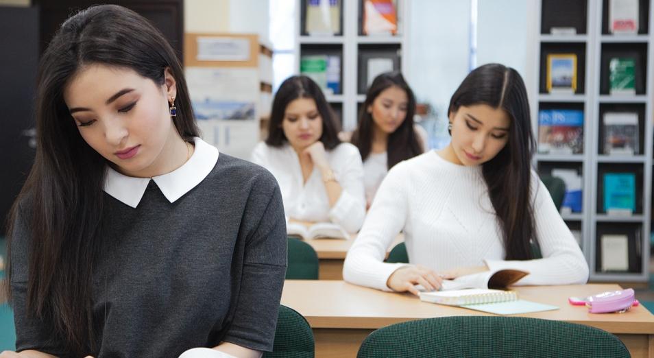 Когда цифры опережают факты, образование, учеба, Обучение, Школы, Учителя, трехъязычие, Английский язык