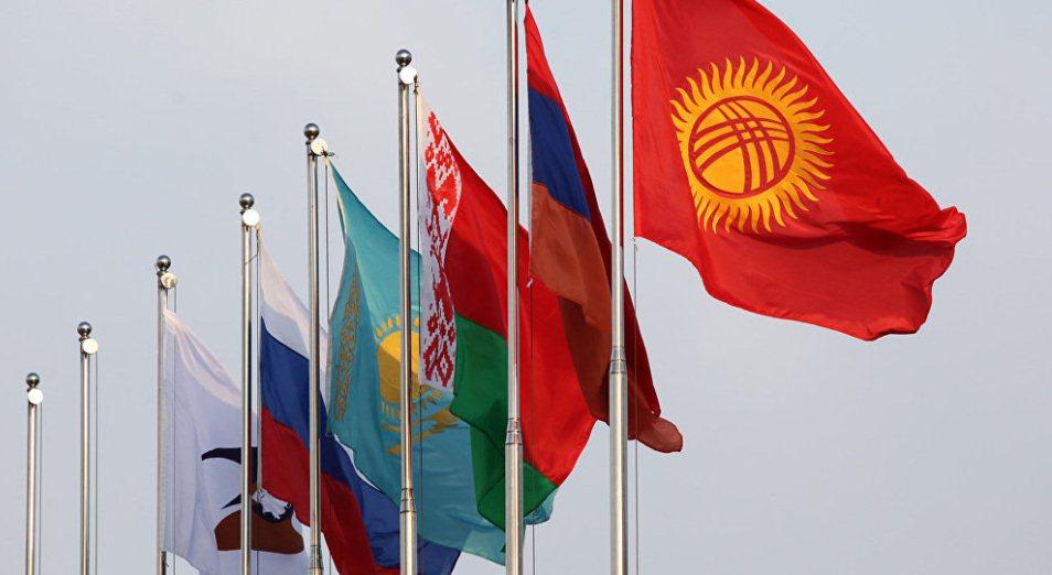 Госзакупкам стран ЕАЭС снимают технический барьер