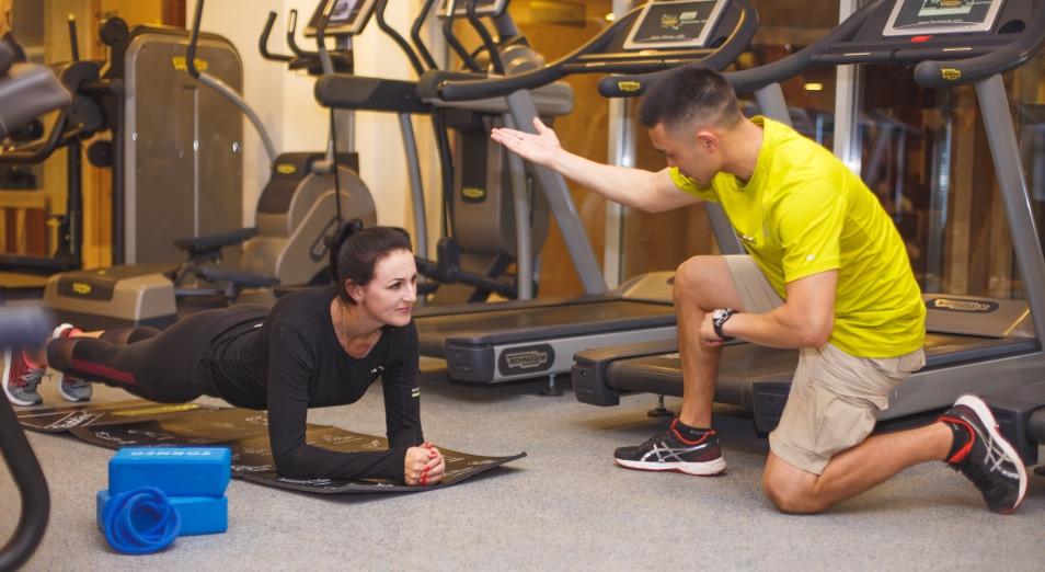 Вирус сильнее спорта: о том, что пандемия сделала с фитнесом