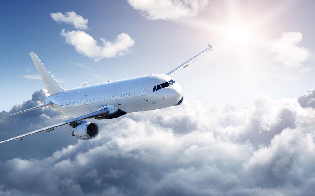 Возобновлены авиарейсы из Шымкента, Актау и Уральска в Нур-Султан и Алматы и обратно