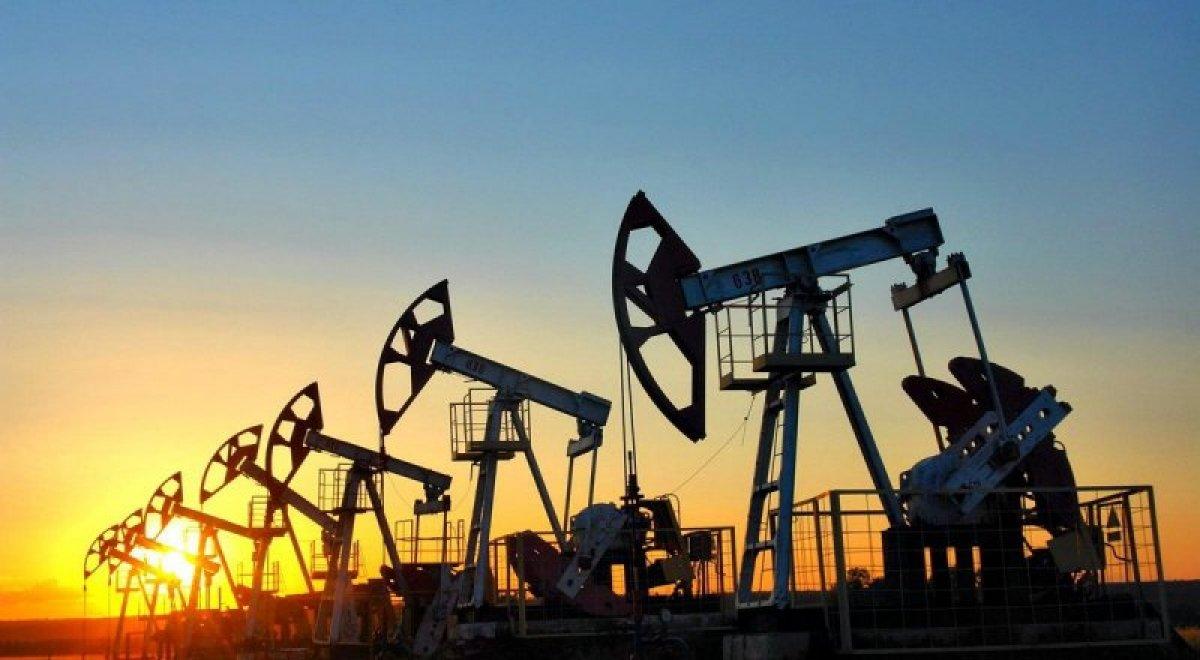 Открытие нефтегазового месторождения может положить конец импорту нефти в Пакистане – Имран Хан