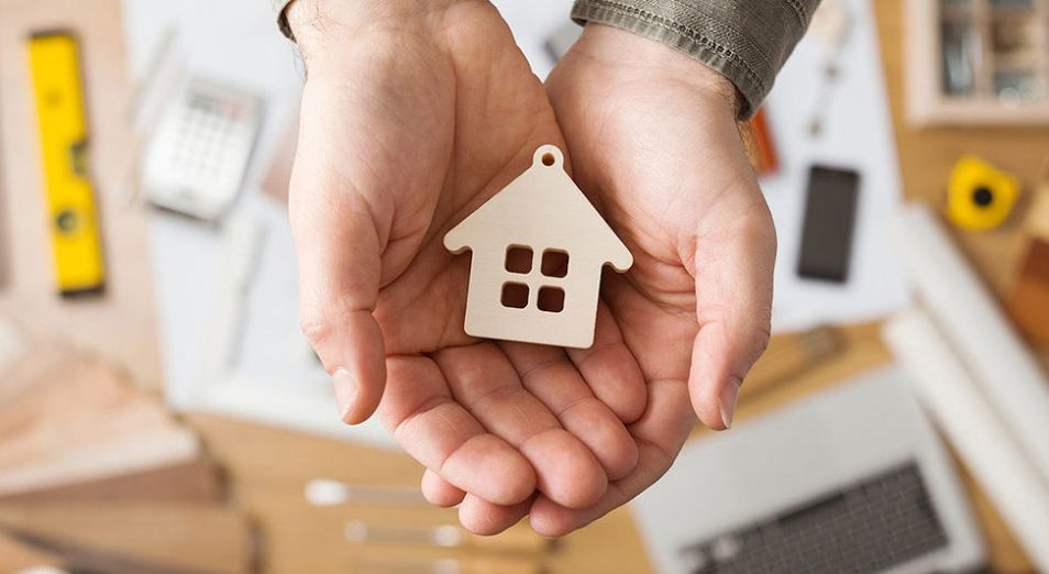 В Казахстане принят закон по жилищным отношениям