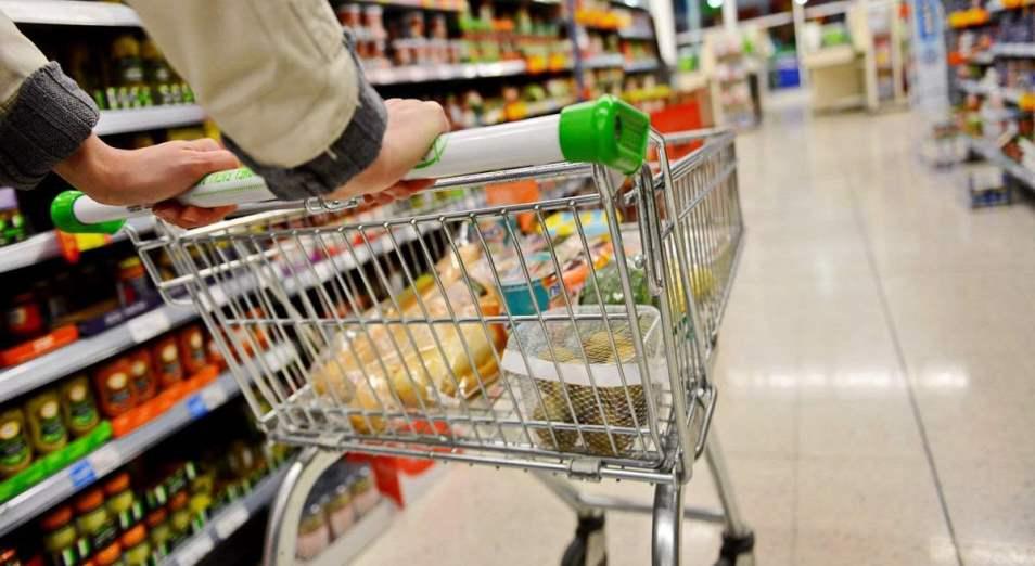 Плохой урожай разгоняет цены: что повлияло на инфляцию в октябре