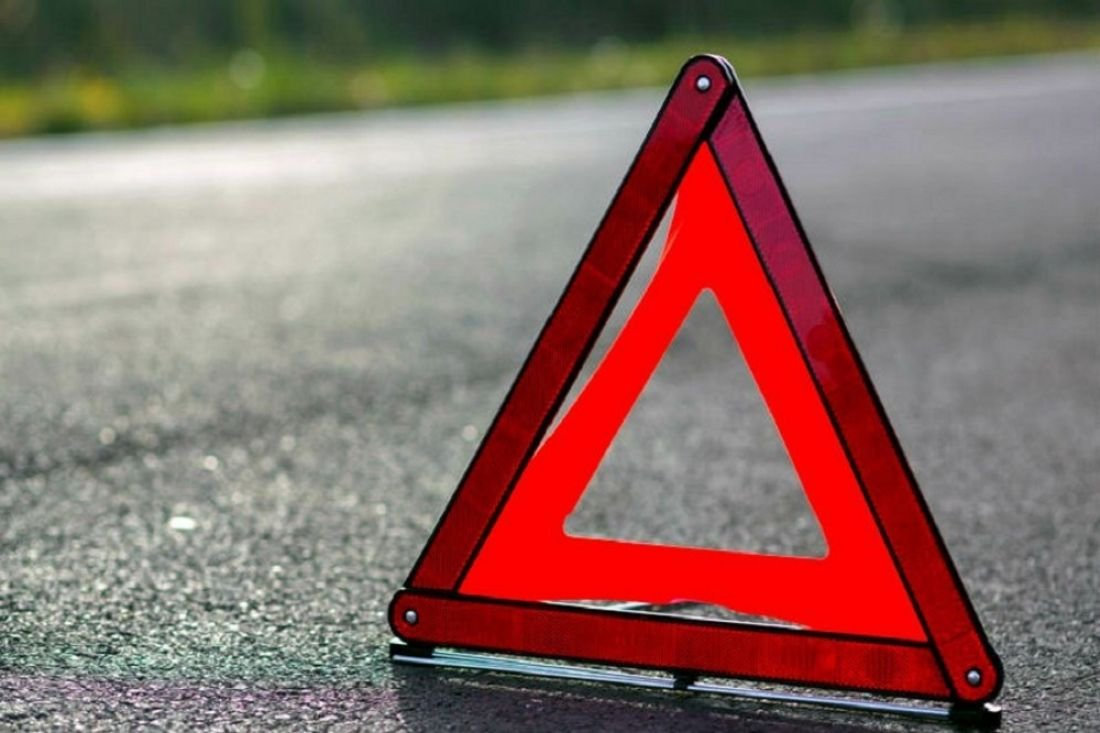 Картинки по запросу авария знак