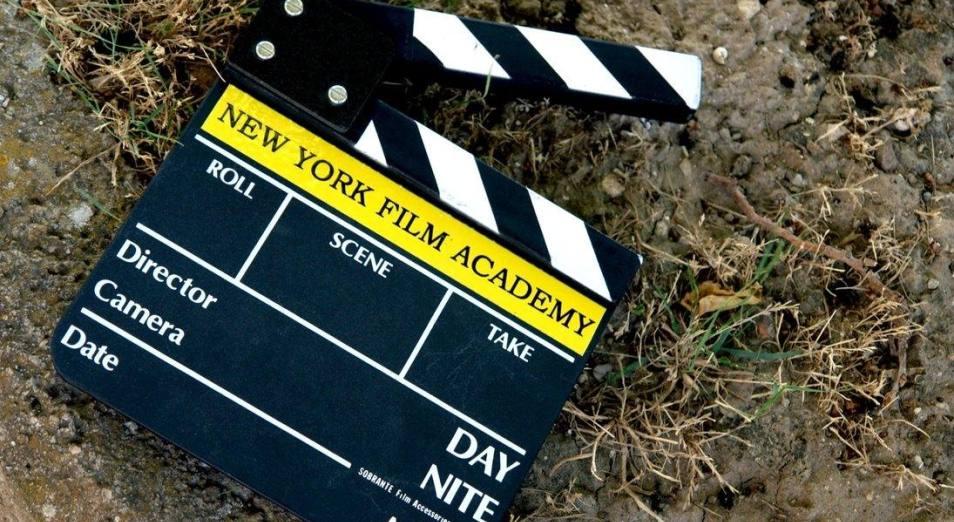 Выпускники КазНУИ получили гранты на обучение в NYFA, Кино, Фильм, Кинематограф, New York Film Academy, КазНУИ, Образование