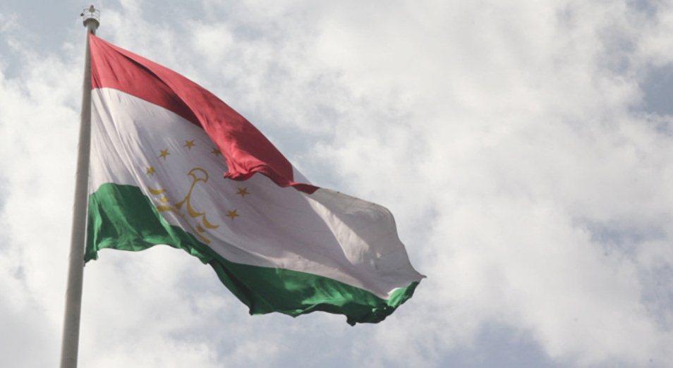 Казахстан заинтересован во вступлении Таджикистана в ЕАЭС