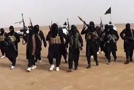 Силовым структурам Казахстана необходимо быть готовыми к атаке террористов ДАИШ – политолог