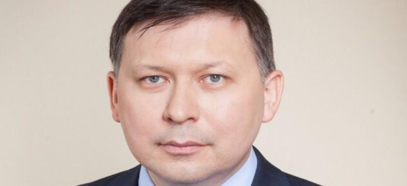 Досье: Туяков Дарын Шылбынович, Дарын Туяков,досье