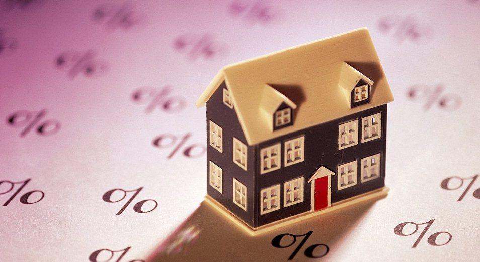 Бюджет қызметкерлері үшін «7-20-25» бойынша бастапқы жарна төмендейді, 7-20-25, ипотека, баспана, жас маман, бюджет саласы, Қазақстан ипотекалық компаниясы
