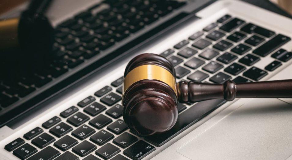 В министерстве энергетики ответили на критику сенатора по вопросу проведения электронных аукционов недропользователей